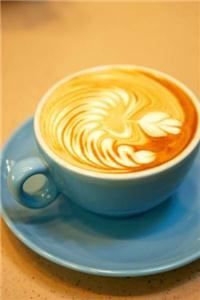 Alliance World Coffees