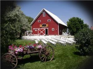 Lazy B Farm