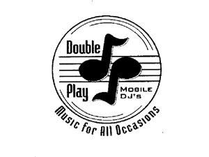 DoublePlay DJs