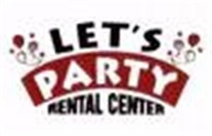Lets Party Rental Center