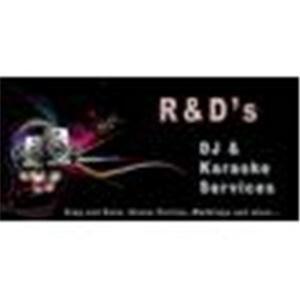R & D's DJ & Karaoke Services