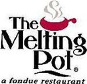 The Melting Pot - Brea