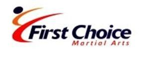 First Choice Martial Arts