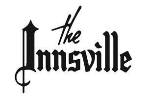 The Innsville