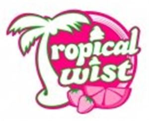 Tropical Twist LLC