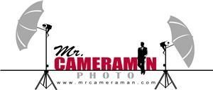 Mr Cameraman Photo