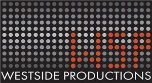 Westside Productions