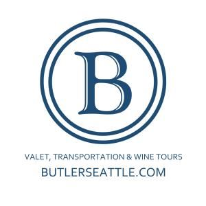 Butler Seattle-Your Tour, Transportation & Valet Specialists