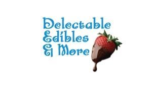 Delectable Edibles & More - Enterprise