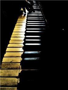 Derek Kaplan - Soul Piano Man