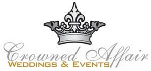 Crowned Affair Weddings & Events