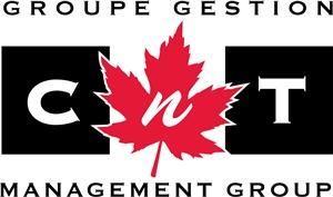CNT Management Group