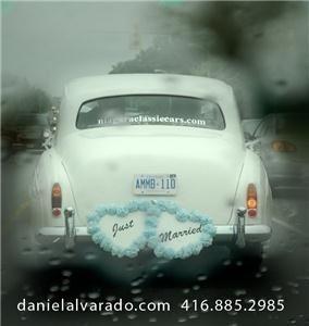 Daniel Alvarado Photography - Montreal