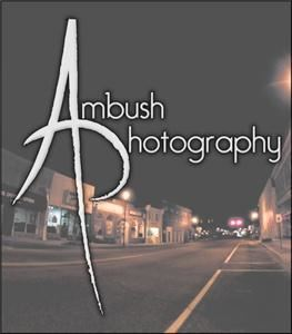 Ambush Photography