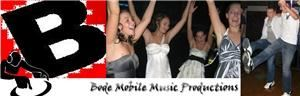 Bode Mobile Music Productions