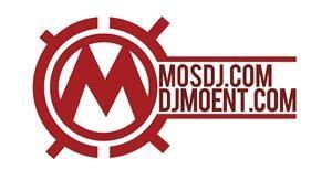 MO's DJ