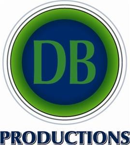DB Productions