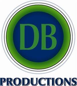 DB Productions