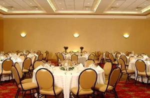 Siena Ballroom