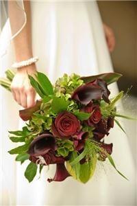 Julia's Floral