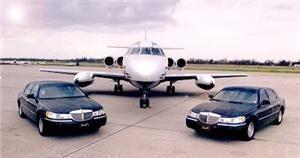Airport Associates