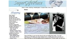Super Gift Place