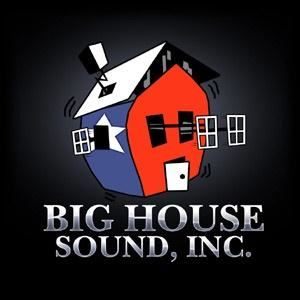 Big House Sound, Inc.