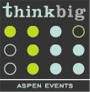 Think Big Aspen Events - Denver