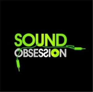 Sound Obsession DJ Services
