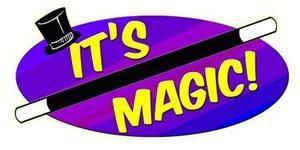 It's Magic LLC