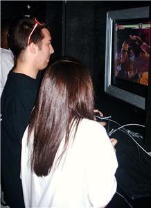 Videogamemobile - Lansing