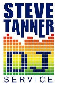 Steve Tanner DJ Service