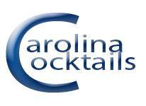 Carolina Cocktails