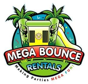 Mega Bounce Rentals- Moonwalks in Houston