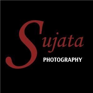 Sujata Photography
