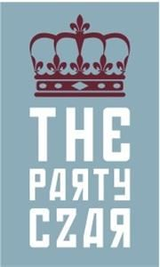 The Party Czar