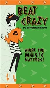 Beat Crazy DJ Entertainment