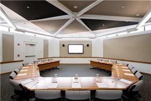 Stranahan Seminar Room