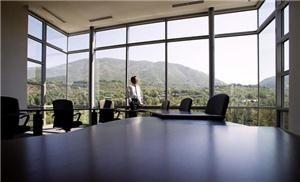 Catto Boardroom