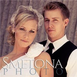 Smetona Photo