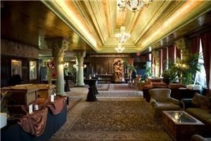 House Of Blues & Foundation Room Las Vegas - Las Vegas, NV - Party ...