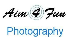 Aim 4 Fun Photography