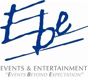 EBE Events & Entertainment