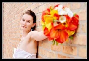Brandi Lyn Photography & Design