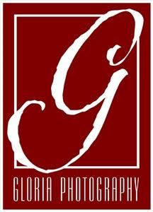 Gloria Photography