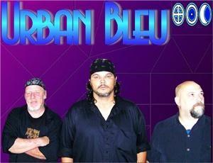 Urban Bleu