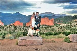 BrosPhoto - Colorado Springs