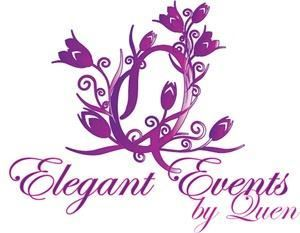 Elegant Events by Quen