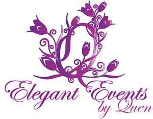 Elegant Events by Quen