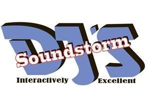 Soundstorm DJ's